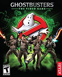 Ghostbusters: The Video Game [Download]