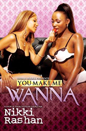 Search : You Make Me Wanna