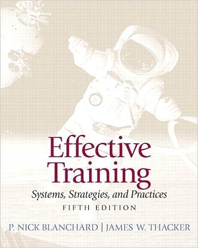 Strengthsfinder 2.0 Pdf Free Download Tom Rath Strengthsbooksks
