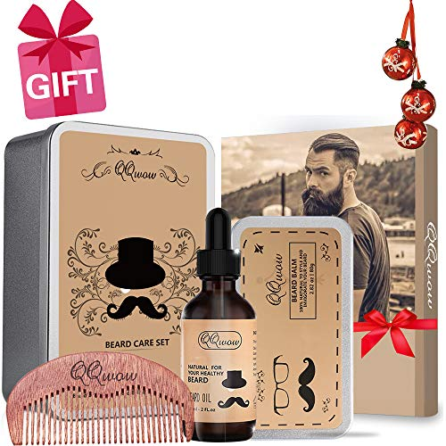 Grooming Elegant Birthday Anniversay Christmas product image