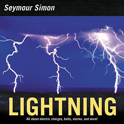 Lightning (Smithsonian-science)