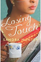 Losing Touch Paperback