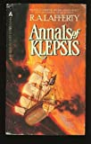 The Annals of Klepsis