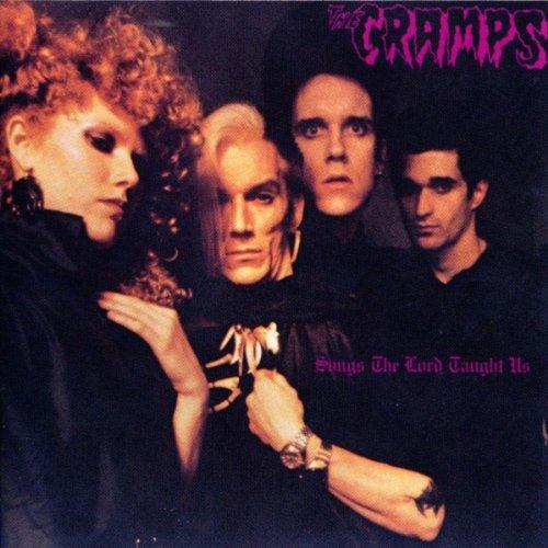 Tear It Up (1989 Digital Remaster)