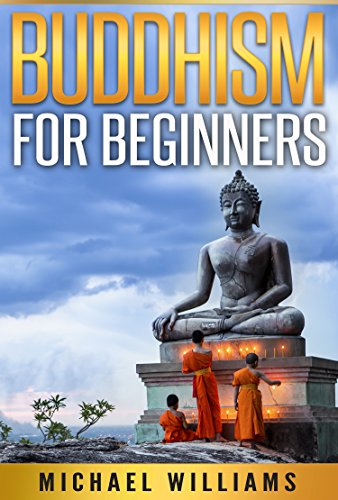 \BETTER\ BUDDHISM: Buddhism For Beginners: How To Go From Beginner To Monk And Master Your Mind (Buddhism For Beginners, Zen Meditation, Mindfulness, Chakras). pulgadas Hombre felpa SnapGene kaufman internet