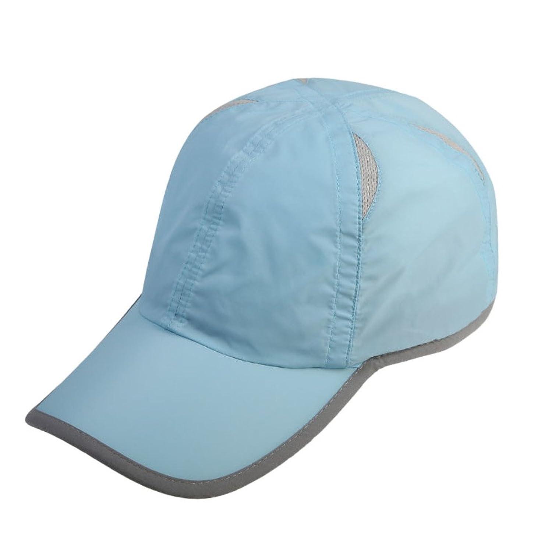 Sombreros para los hombres Visera de sol al aire libre de verano Sombreros  mujer 1c6e399ec5a