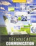 Technical Communication, Sims, Brenda, 1465202420