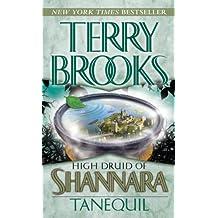 High Druid of Shannara: Tanequil (The High Druid of Shannara)