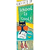 Edupress Pete the Cat decor Teaching Material (EP62689)
