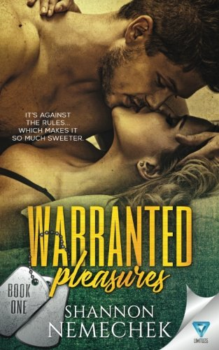 Warranted Pleasures (A Warranted Serie) (Volume 1)