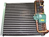 First 9-320-372 Company Heating Coil for Raq-3, Plastic, 2.1'' x 2.1'' x 2.1''