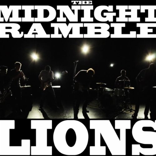 Lions (Midnight Ramble)