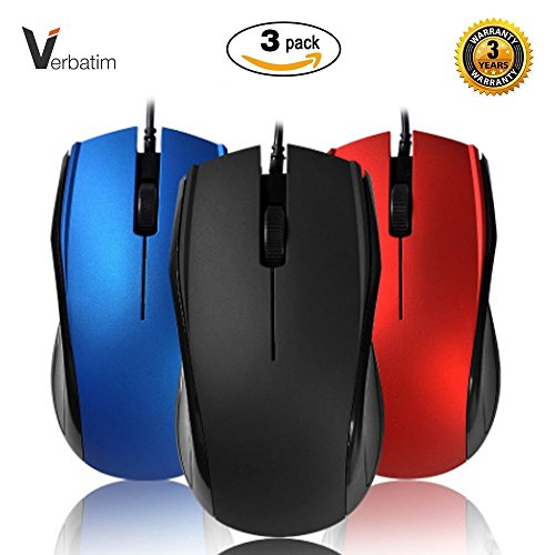 verbatim-3pcs-optical-usb-3d-wired-optical-mouse-for-pc-and-laptop-computers-top-red-blue-black