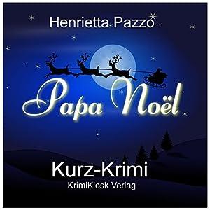 Papa Noël Hörbuch