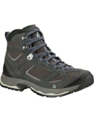 Vasque Mens Breeze III Hiking Boots