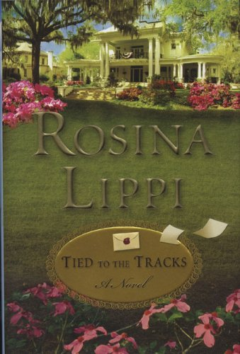 Download Tied to the Tracks pdf