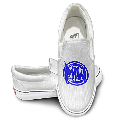 mgter66-motionless-in-white-band-logo-hot-dance-slip-on-shoes-unisex-style-color-white-size-38
