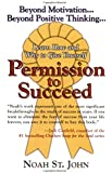 Permission To Succeed