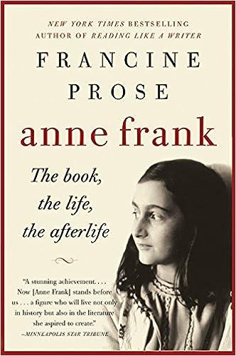 Libri Francine Prose