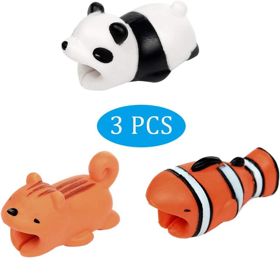 Beaulife Panda//Hund//Fisch