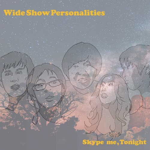 wide-show-parsonalities-skype-me-tonight-japan-cd-wwr-4