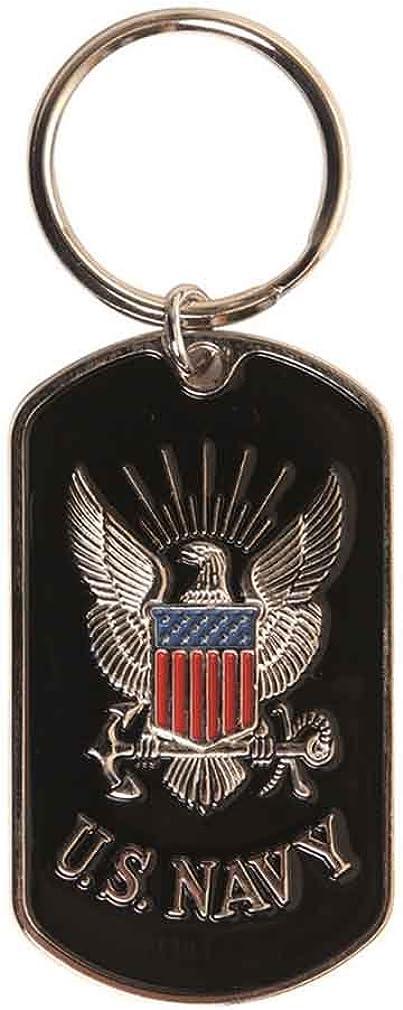 Porte Clefs US Navy