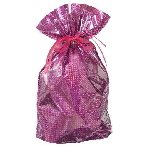 Gift Mate 21172 2 Drawstring XX Large