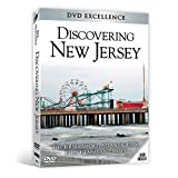 Discovering New Jersey: The Jersey Shore, Atlantic City, Ellis Island And More