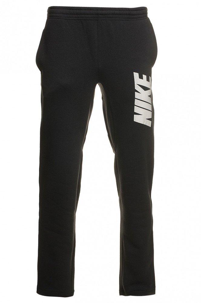 Nike - Chándal para hombre weiß/anthrazit Talla:xx-large: Amazon ...