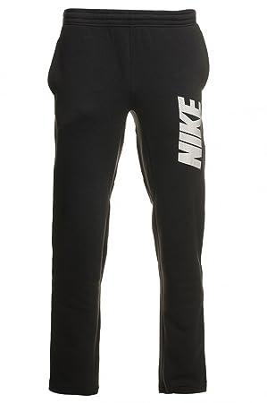 Nike - Chándal para hombre weiß/anthrazit Talla:extra-large ...