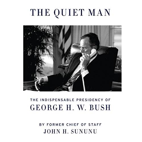 audio book george bush - 7