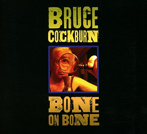 Vinyl Bones - 9