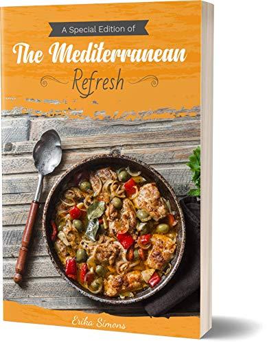 affordable The Mediterranean Refresh