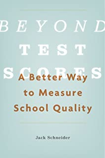 Amazon reinventing americas schools creating a 21st century beyond test scores a better way to measure school quality fandeluxe Image collections