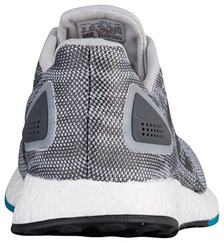 Five Pureboost greytwo 0 Adidass82010 Grey 10 Homme Dpr Adidas 0tU4w8