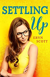 Settling Up by Eryn Scott ebook deal