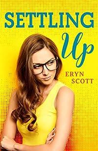 Settling Up by Eryn Scott ebook deal