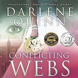 Conflicting Webs