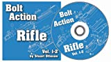 The Bolt Action, Stuart Otteson, 0935632239