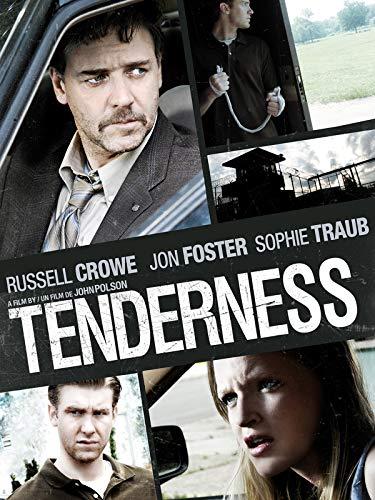 Tenderness (Russell Crowe Movies)