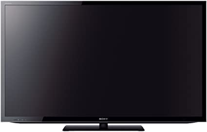 Sony KDL55HX750BAE2 - Televisión LCD de 55 pulgadas, 3D Full HD ...