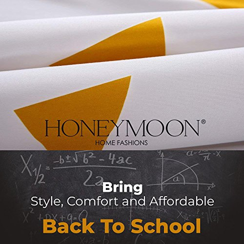 HONEYMOON your home FASHIONS Bed In Comforter Sets