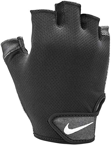 Nike Men's Essential Fitness Gloves M