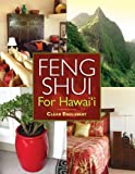 img - for Feng Shui for Hawaii by Clear Englebert (2008-10-10) book / textbook / text book