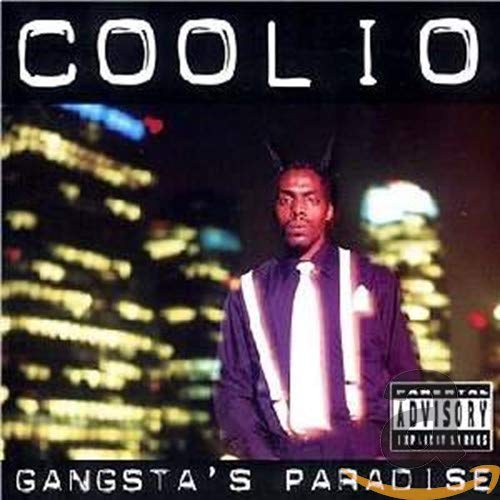 coolio gangster paradise mp3 free download