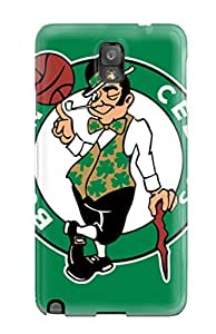 Paul Jason Evans's Shop 3802937K931562726 basketball nba boston celtics NBA Sports & Colleges colorful Note 3 cases