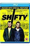 Shifty [Blu-ray]