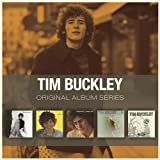 Original Album Series -  Tim Buckley