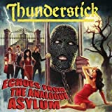 Echoes From The Analogue Asylum by Thunderstick (0100-01-01)