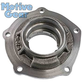 Oversize Aluminum Pinion Support for Ford Daytona 9 Differential YP F9PS-2 Yukon